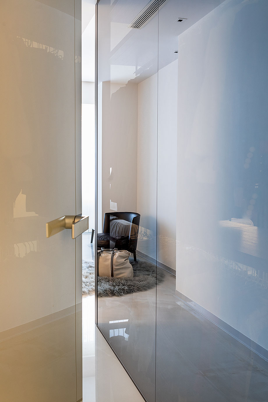 piso en o'donnell por iconno (19) - foto silvia paredes
