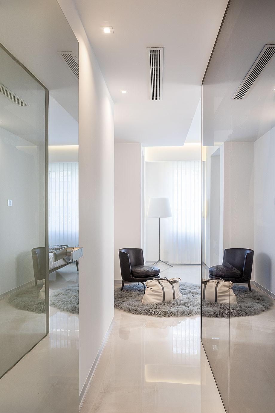 piso en o'donnell por iconno (20) - foto silvia paredes