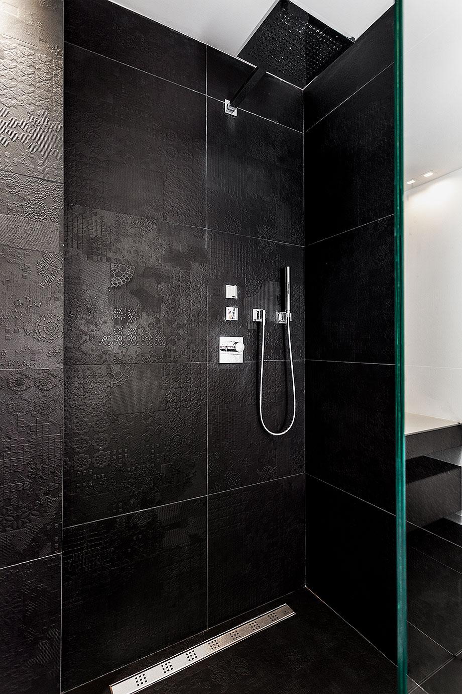 piso en o'donnell por iconno (24) - foto silvia paredes