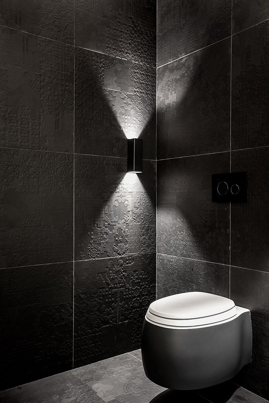 piso en o'donnell por iconno (25) - foto silvia paredes