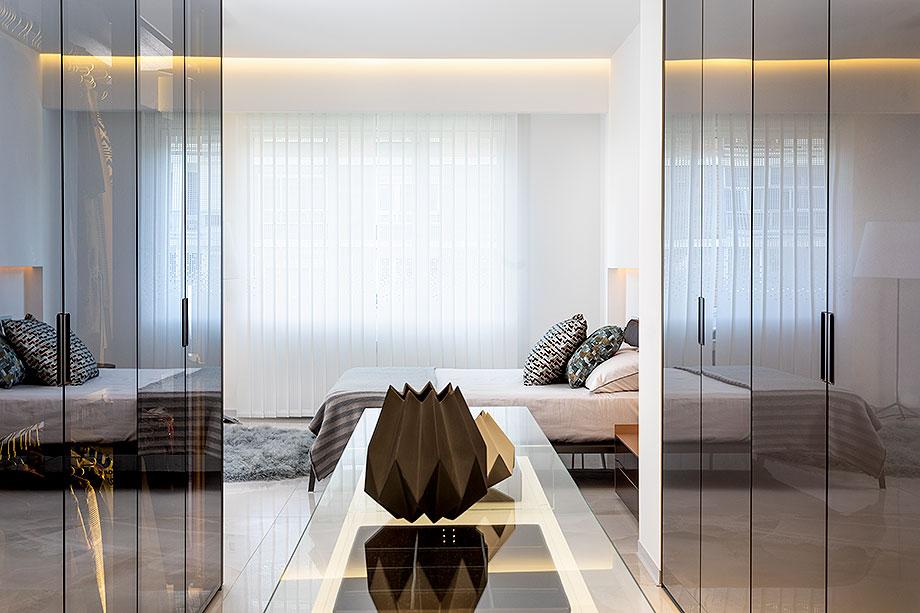 piso en o'donnell por iconno (26) - foto silvia paredes