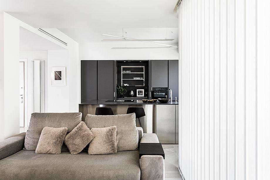 piso en o'donnell por iconno (5) - foto silvia paredes