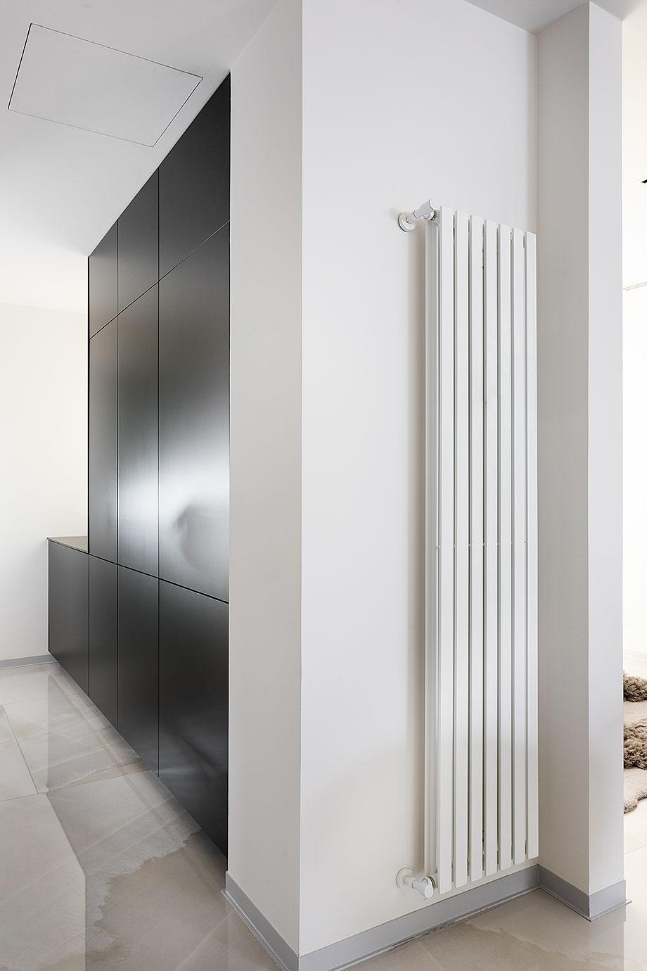 piso en o'donnell por iconno (6) - foto silvia paredes