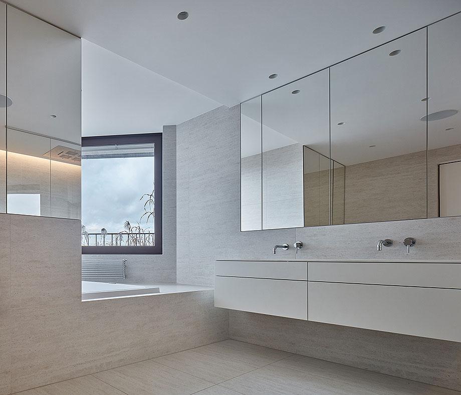 reforma apartamento en praga por barbora leblova (11) - foto boysplaynice