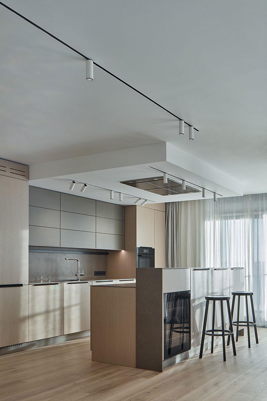 reforma apartamento en praga por barbora leblova (3) - foto boysplaynice