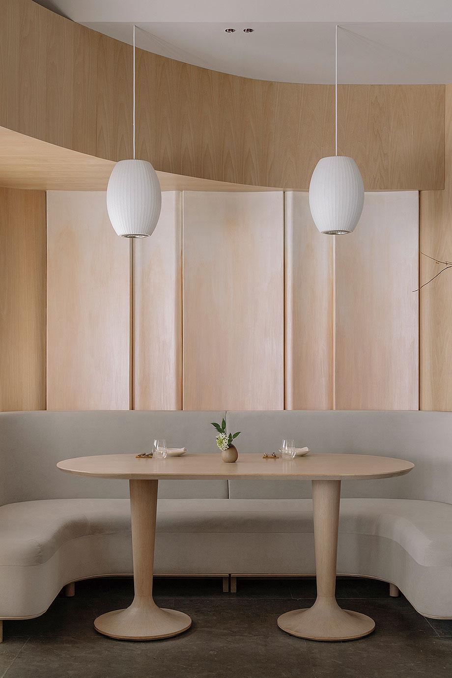 restaurante lunar en shanghai de so studio (11) - foto wen studio