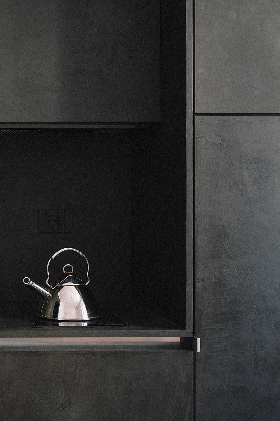 apartamento en naviglio de atelier architettura chinello morandi (12) - foto maria francesca lui