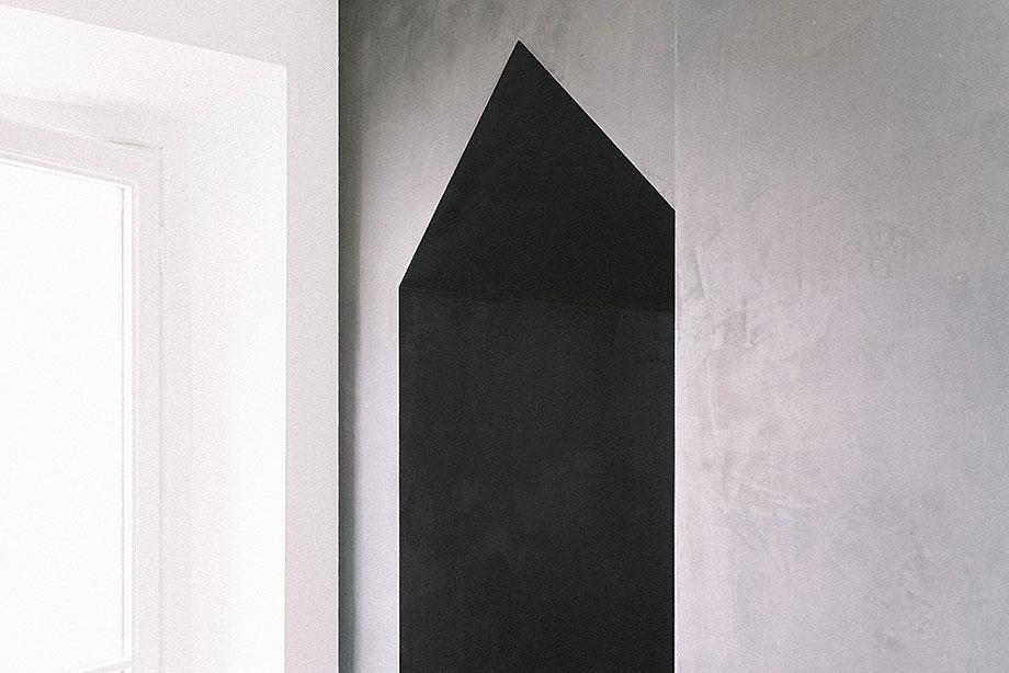 apartamento en naviglio de atelier architettura chinello morandi (13) - foto maria francesca lui