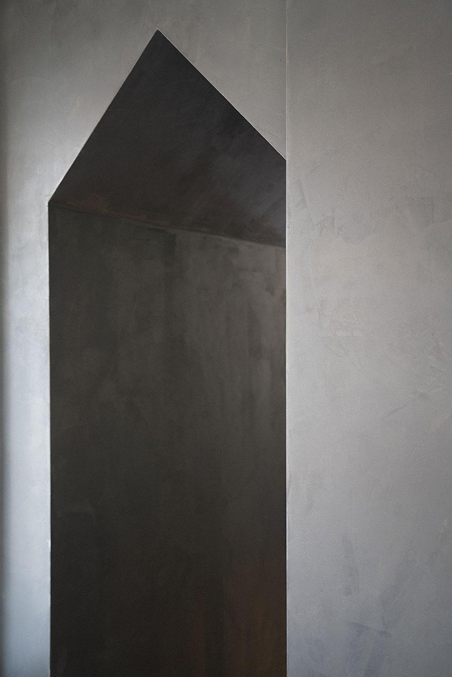 apartamento en naviglio de atelier architettura chinello morandi (14) - foto maria francesca lui