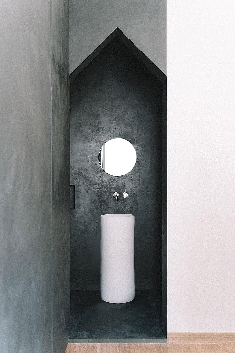 apartamento en naviglio de atelier architettura chinello morandi (7) - foto maria francesca lui