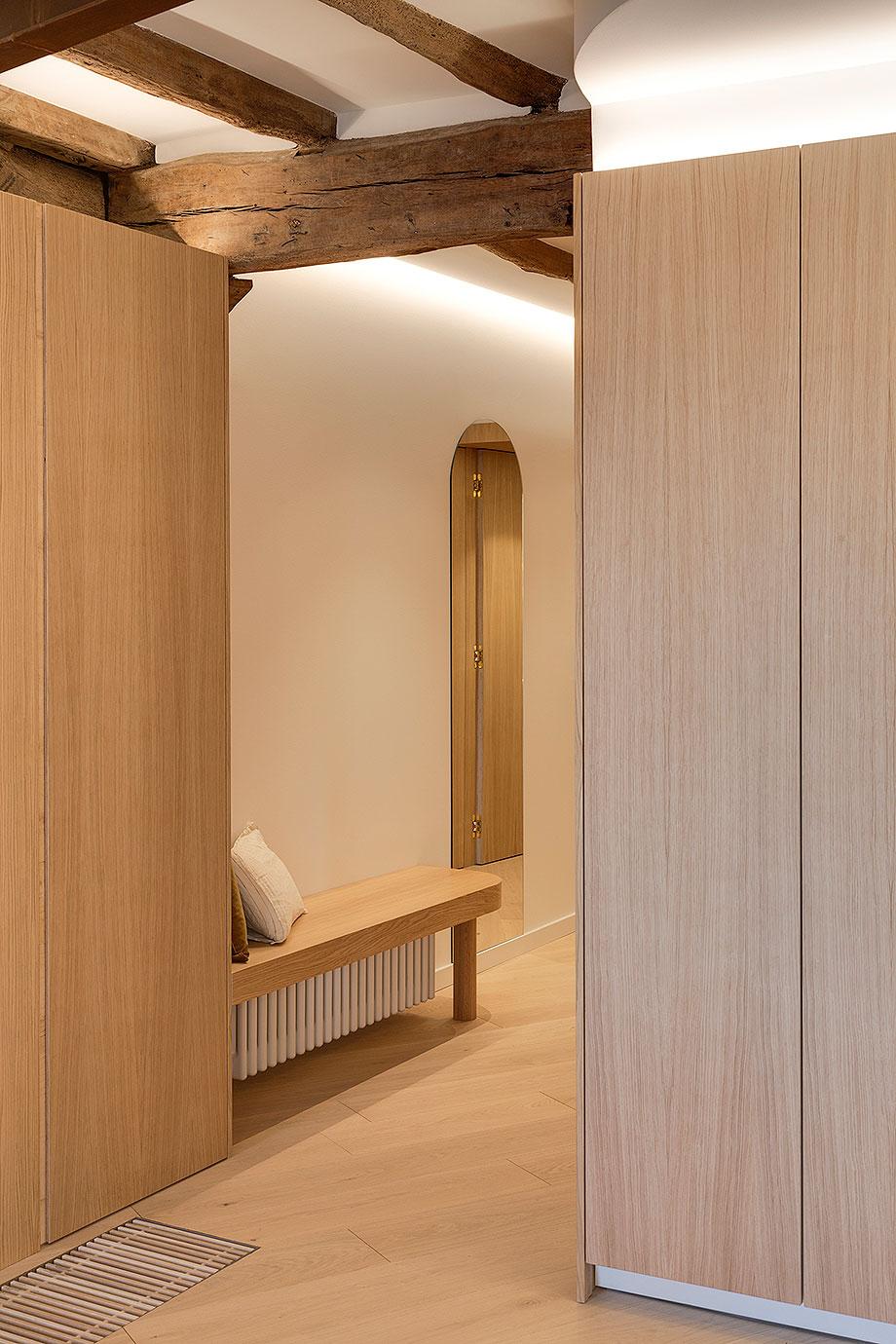 casa kaia de amaia arana arkitektura (1) - foto iñaki guridi de mitiko estudio