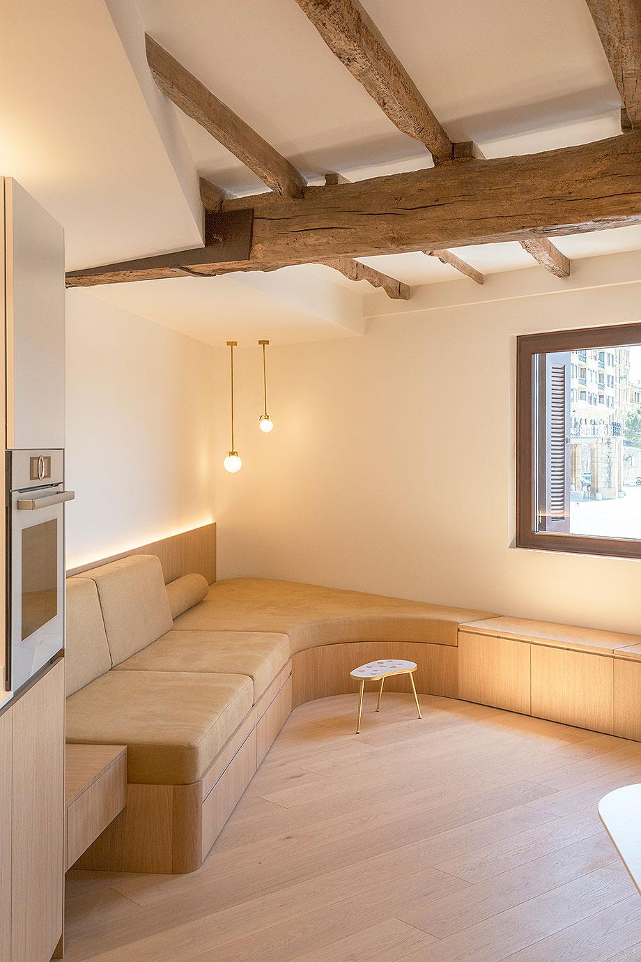 casa kaia de amaia arana arkitektura (10) - foto iñaki guridi de mitiko estudio