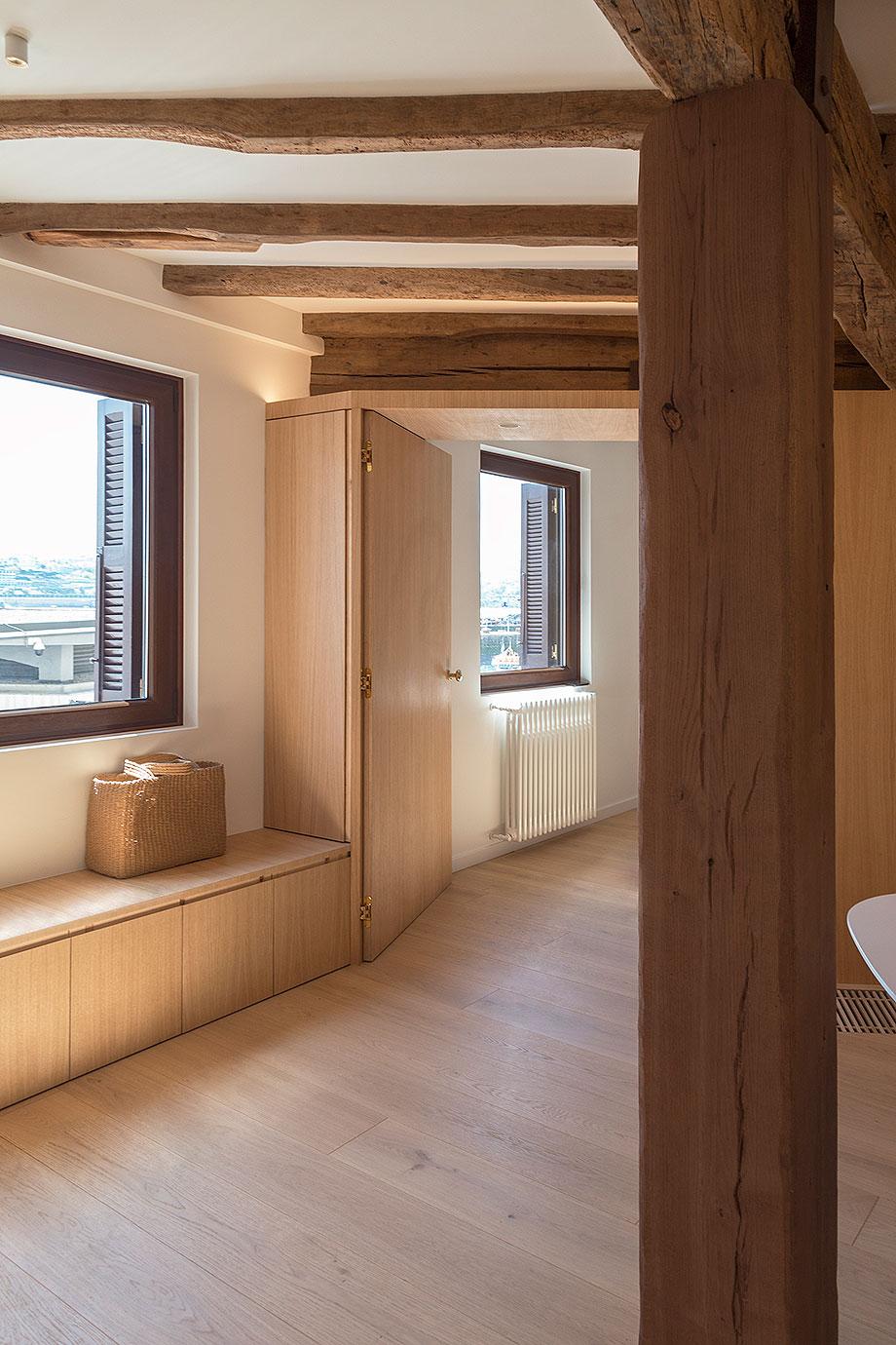casa kaia de amaia arana arkitektura (12) - foto iñaki guridi de mitiko estudio