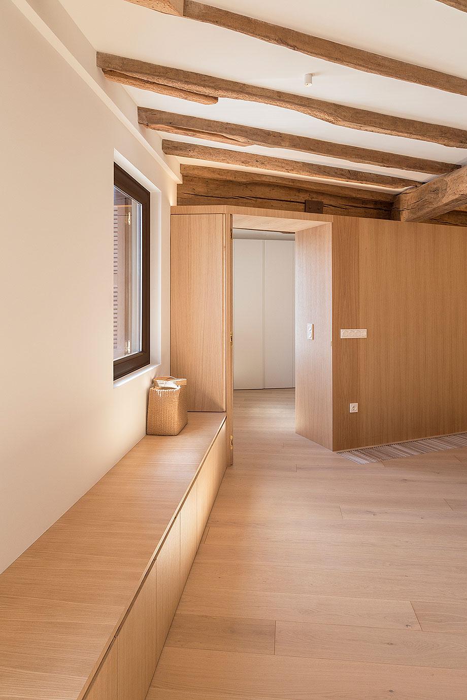 casa kaia de amaia arana arkitektura (13) - foto iñaki guridi de mitiko estudio