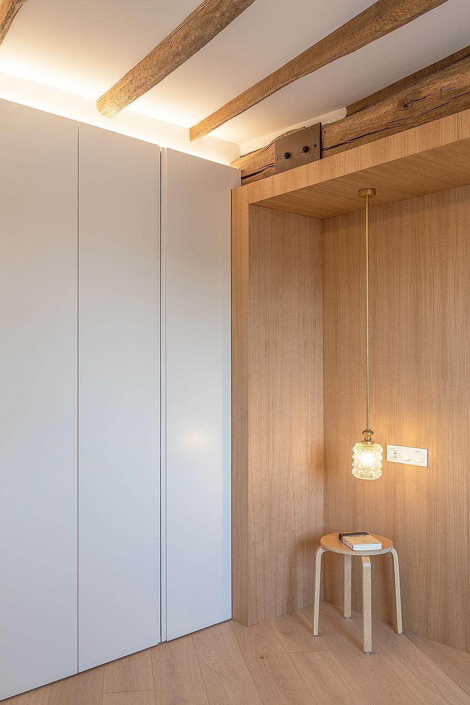 casa kaia de amaia arana arkitektura (14) - foto iñaki guridi de mitiko estudio