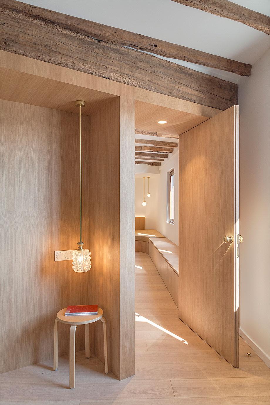 casa kaia de amaia arana arkitektura (15) - foto iñaki guridi de mitiko estudio