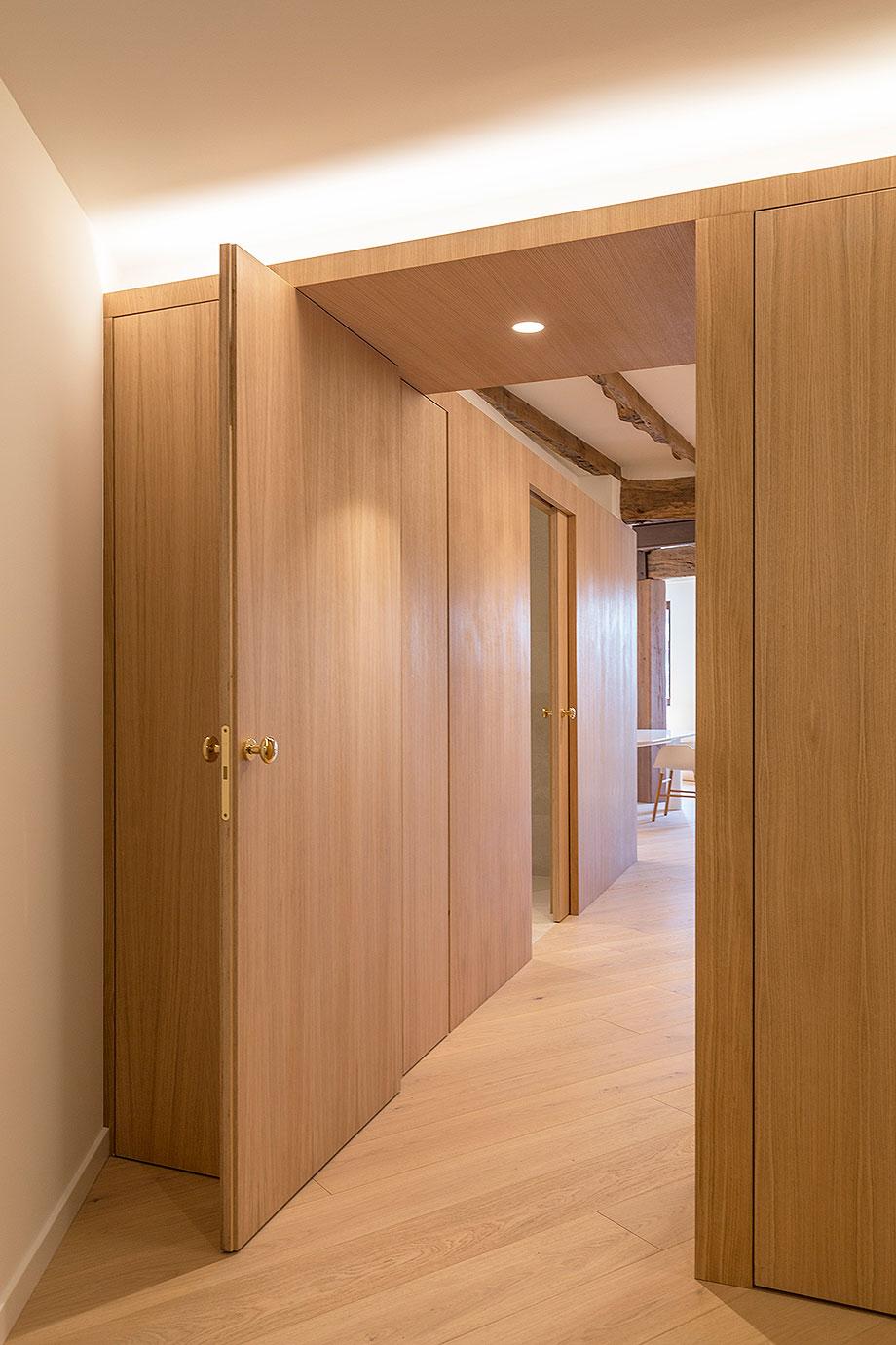 casa kaia de amaia arana arkitektura (17) - foto iñaki guridi de mitiko estudio