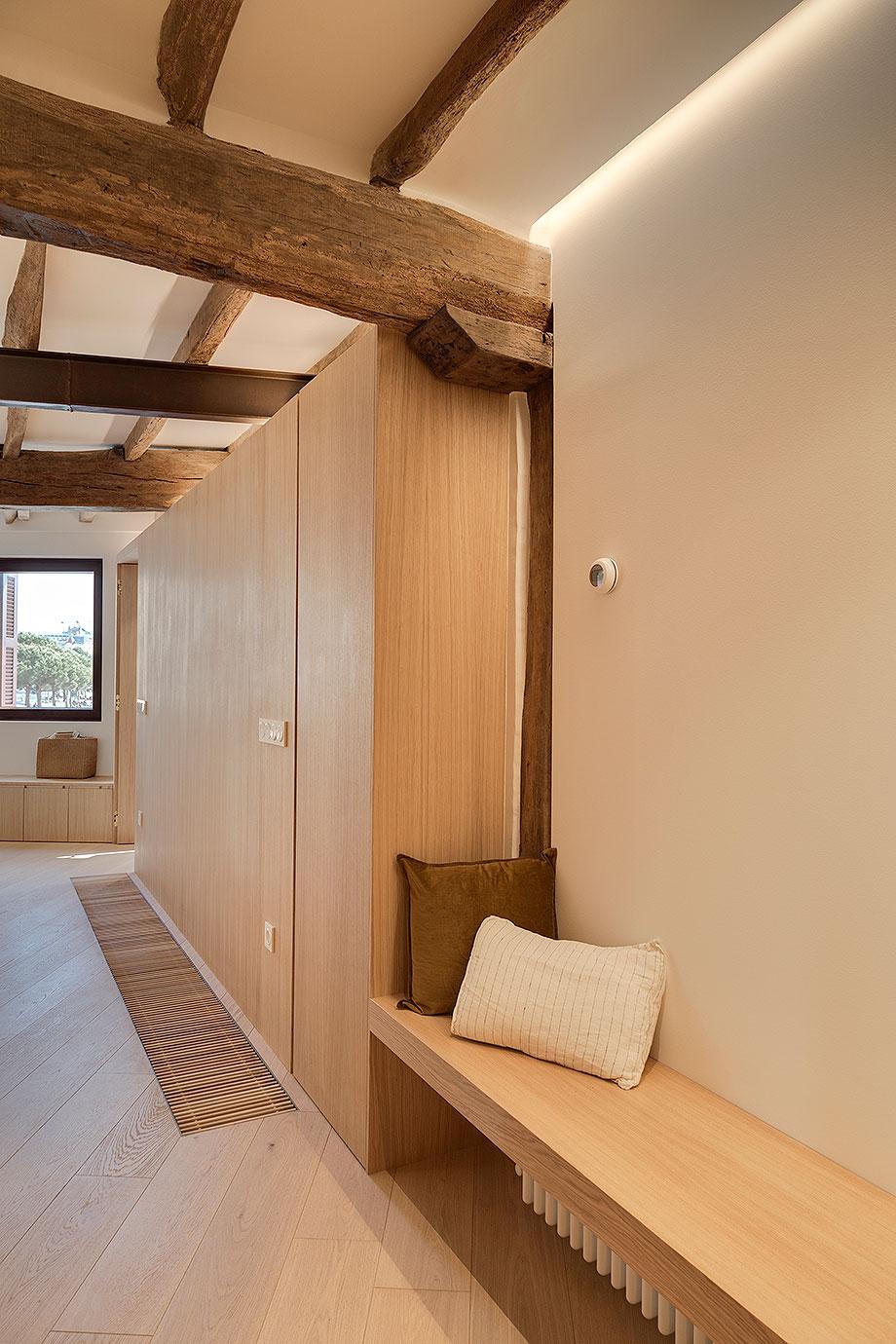 casa kaia de amaia arana arkitektura (2) - foto iñaki guridi de mitiko estudio