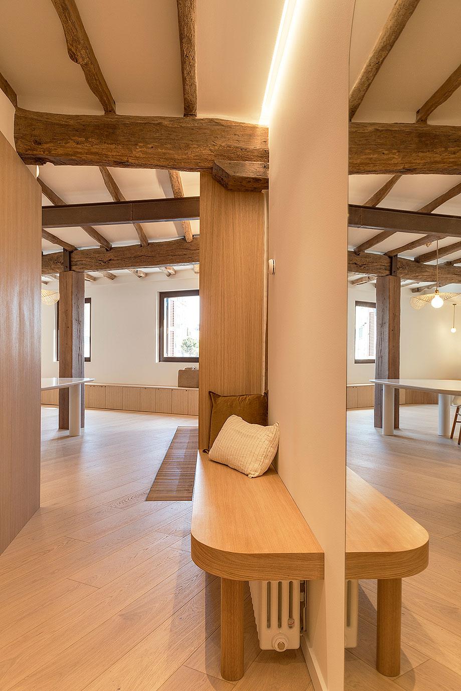 casa kaia de amaia arana arkitektura (3) - foto iñaki guridi de mitiko estudio