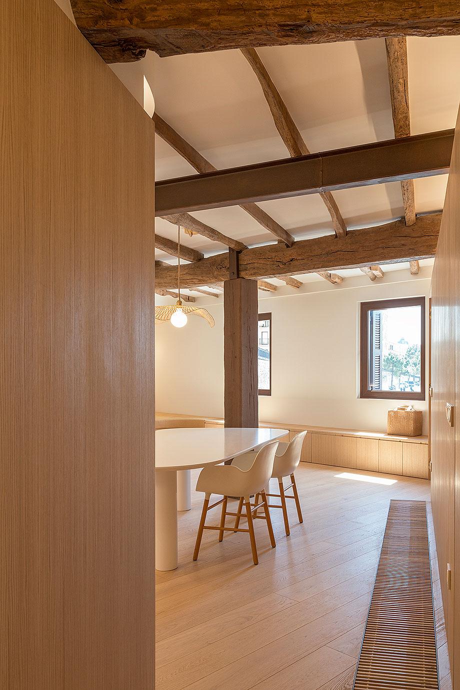 casa kaia de amaia arana arkitektura (4) - foto iñaki guridi de mitiko estudio