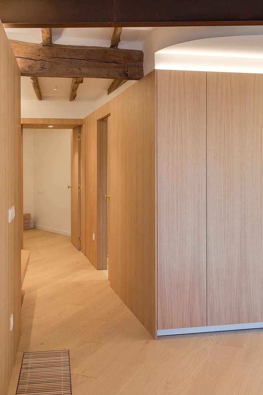 casa kaia de amaia arana arkitektura (5) - foto iñaki guridi de mitiko estudio