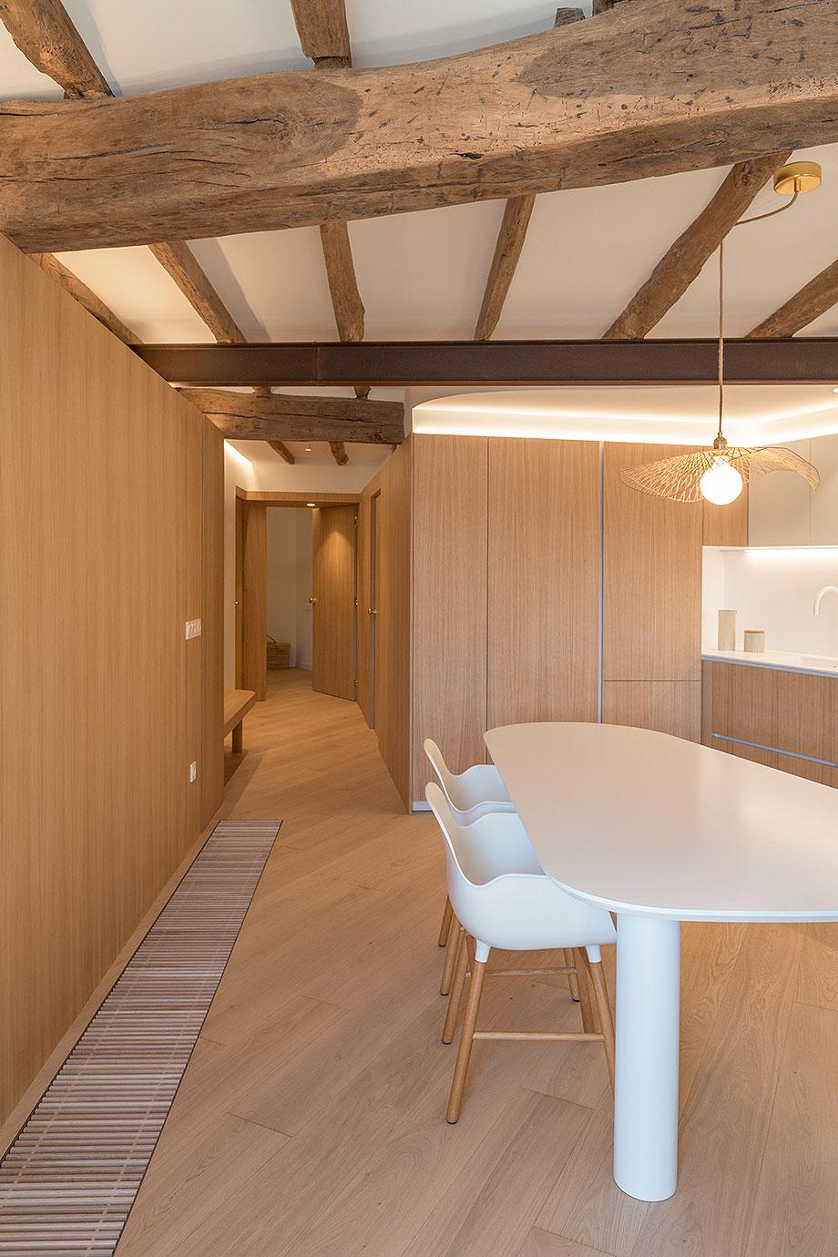 casa kaia de amaia arana arkitektura (6) - foto iñaki guridi de mitiko estudio