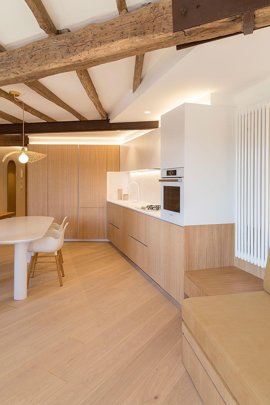 casa kaia de amaia arana arkitektura (7) - foto iñaki guridi de mitiko estudio