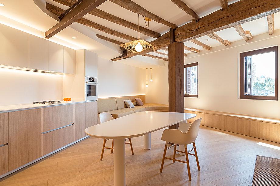 casa kaia de amaia arana arkitektura (8) - foto iñaki guridi de mitiko estudio