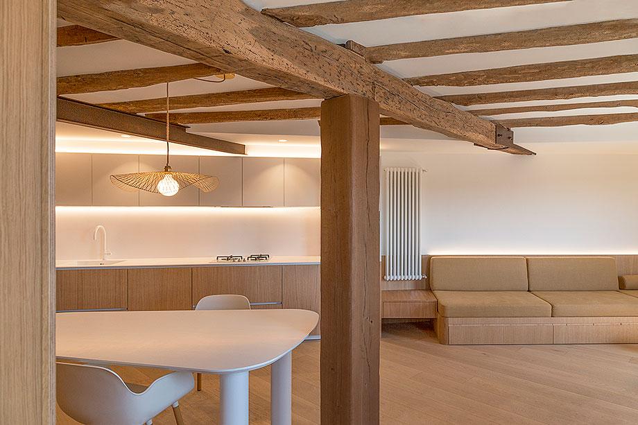 casa kaia de amaia arana arkitektura (9) - foto iñaki guridi de mitiko estudio