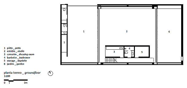 estudio de fotografía de marcio y gabriel kogan mk27 (29) - plano