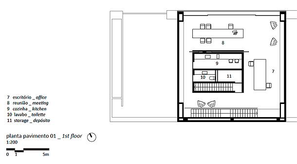 estudio de fotografía de marcio y gabriel kogan mk27 (30) - plano