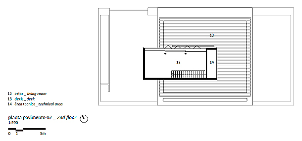estudio de fotografía de marcio y gabriel kogan mk27 (31) - plano