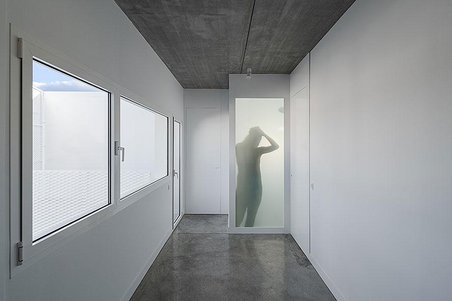 house a de xstudio arquitectos (18) - foto david rodríguez