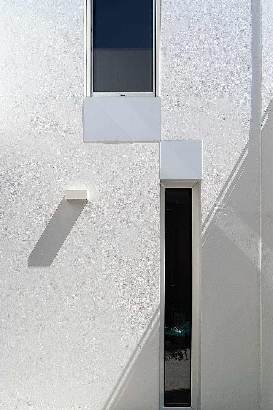 house a de xstudio arquitectos (9) - foto david rodríguez