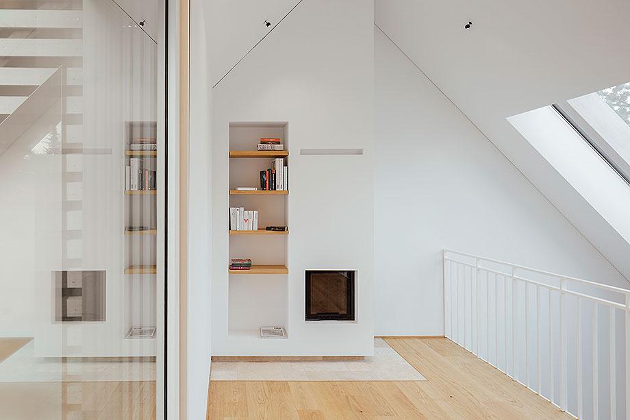 la casa de la pergola de rundzwei architekten (14) - foto gui rebelo