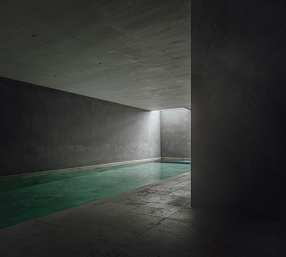 la casa de la pergola de rundzwei architekten (15) - foto gui rebelo