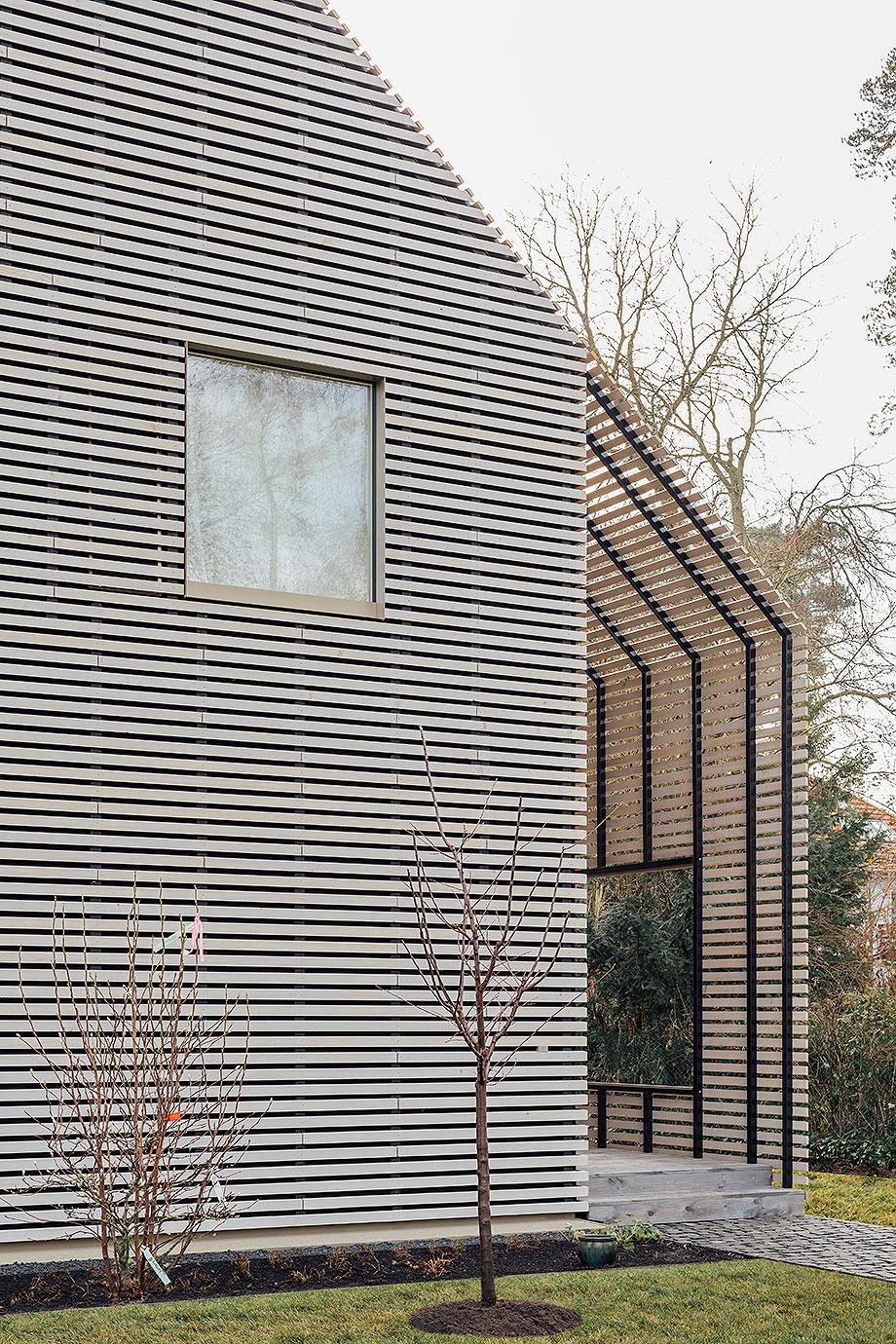 la casa de la pergola de rundzwei architekten (3) - foto gui rebelo