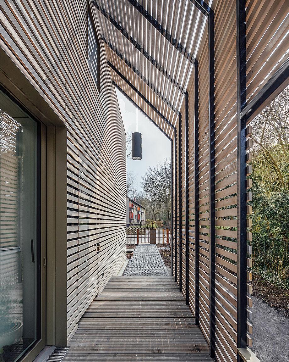 la casa de la pergola de rundzwei architekten (4) - foto gui rebelo