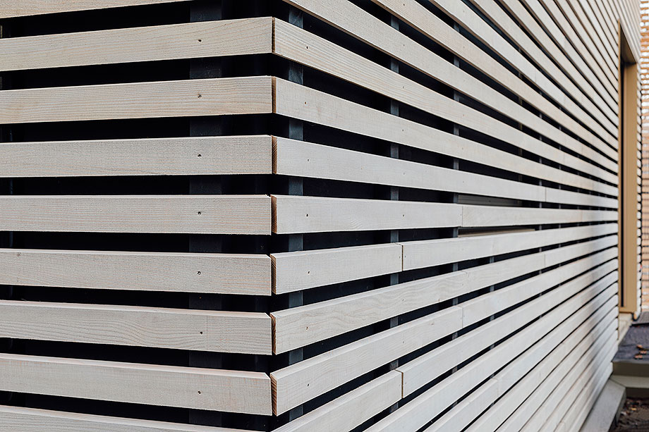 la casa de la pergola de rundzwei architekten (5) - foto gui rebelo