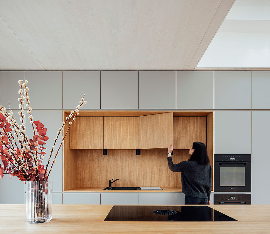 la casa de la pergola de rundzwei architekten (8) - foto gui rebelo