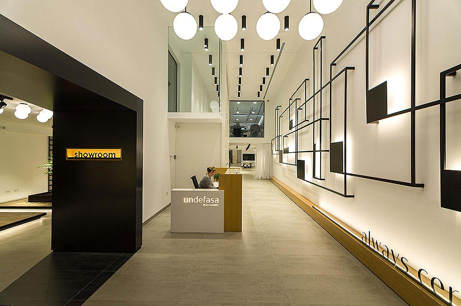 showroom undefasa en alcora de vitale (2) - foto diego suárez (vitale)