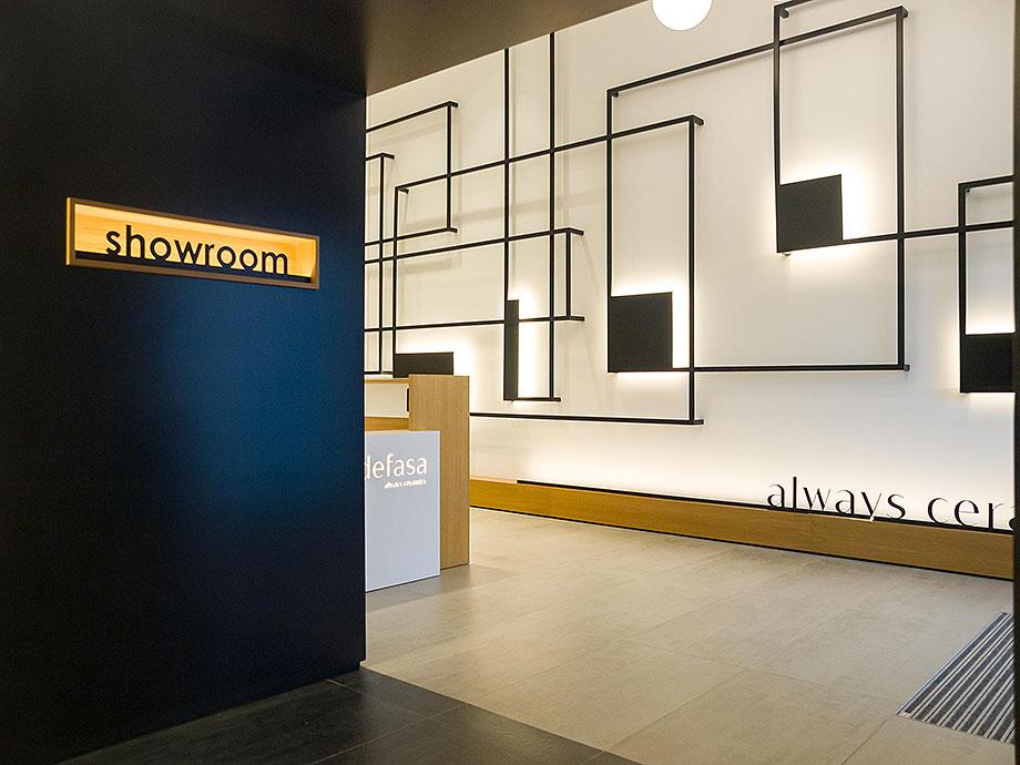 showroom undefasa en alcora de vitale (6) - foto diego suárez (vitale)