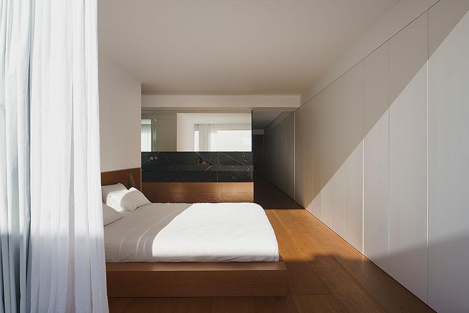 vivienda en artes graficas valencia por balzar arquitectos (15) - foto david zarzoso