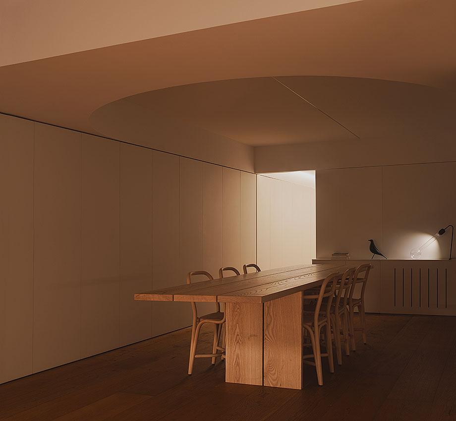 vivienda en artes graficas valencia por balzar arquitectos (18) - foto david zarzoso