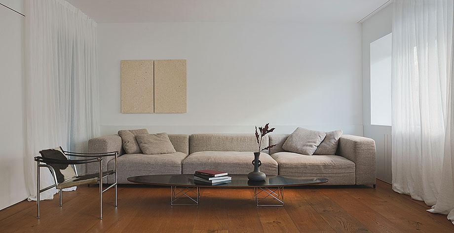 vivienda en artes graficas valencia por balzar arquitectos (6) - foto david zarzoso