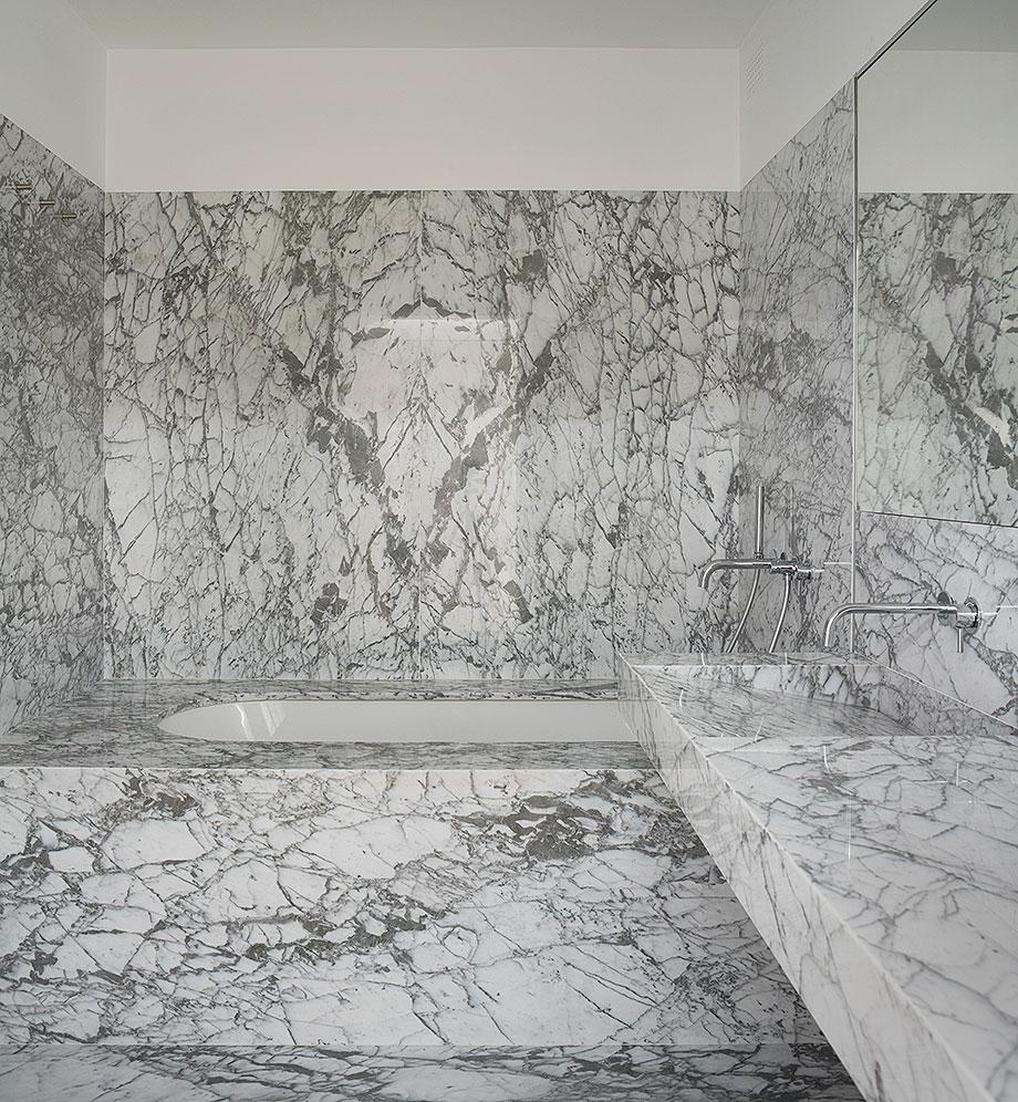 vivienda en artes graficas valencia por balzar arquitectos (9) - foto david zarzoso