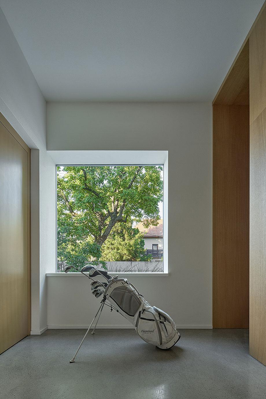 casa lhotka en praga de soa architekti y richter design (14) - foto boysplaynice
