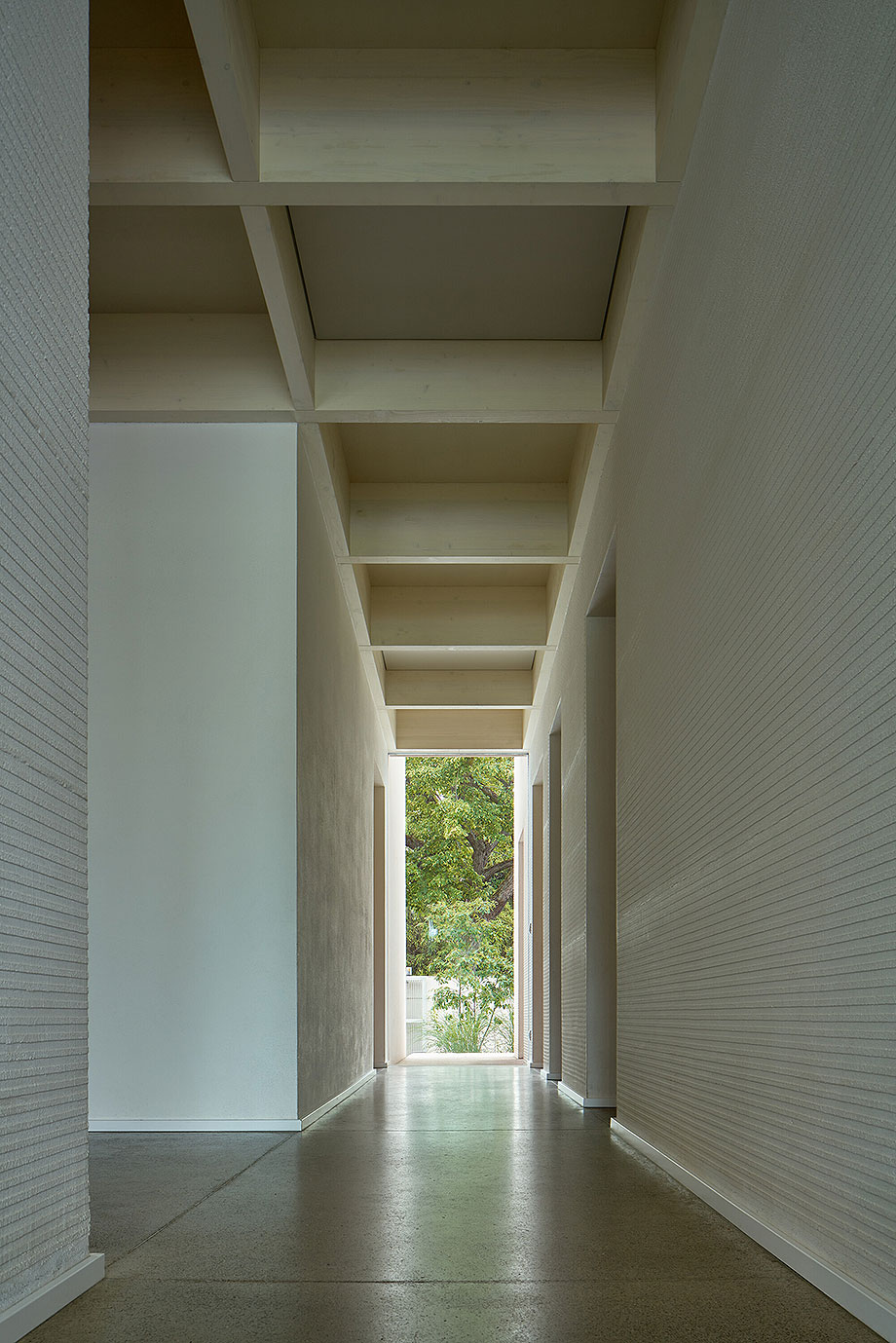 casa lhotka en praga de soa architekti y richter design (15) - foto boysplaynice