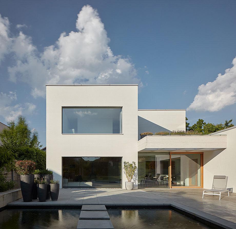 casa lhotka en praga de soa architekti y richter design (4) - foto boysplaynice