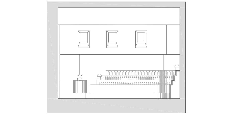 salon store secretos del agua de carolina gual (24) - plano